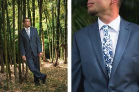 kona-hawaii-wedding-photographer-04.jpg