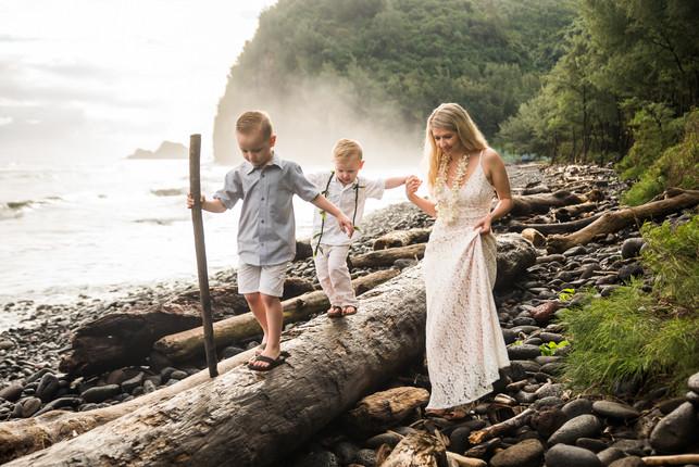 hawaii-adventure-vow-renewal-44.jpg