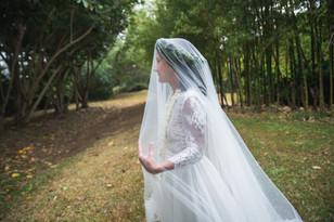 kona-wedding-photographer-hawaii-43.jpg