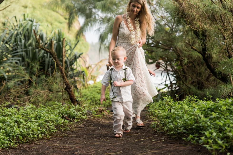 hawaii-adventure-vow-renewal-37.jpg