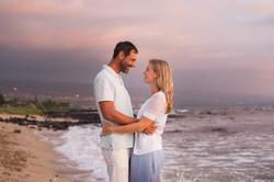kona-couples-photographer