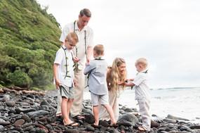 hawaii-adventure-vow-renewal-9.jpg