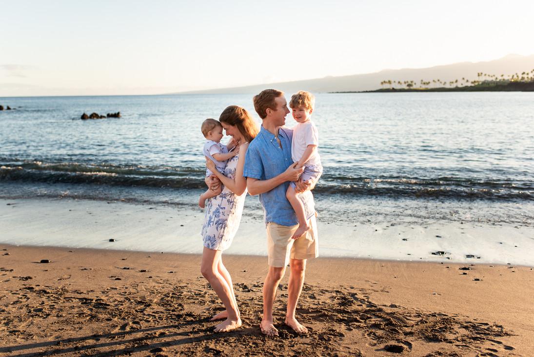 hawaii-family-photographer-kids-9.jpg