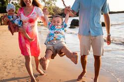 hawaii-family-photographer-51