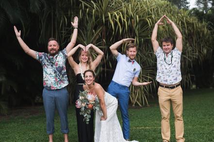 hawi hawaii wedding photographer-41.jpg