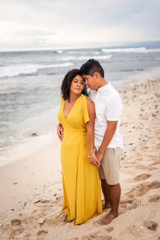 big-island-couple-engagement-17.jpg