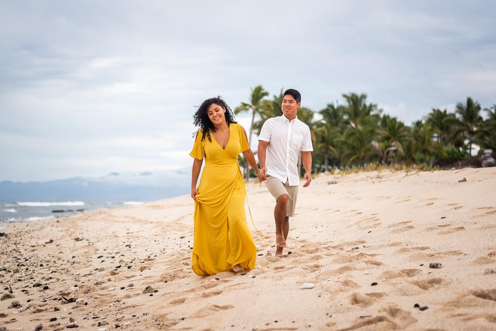 big-island-couple-engagement-15.jpg