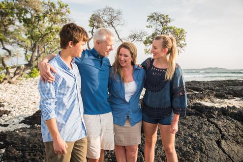kona-extended-family-photographer-8.jpg