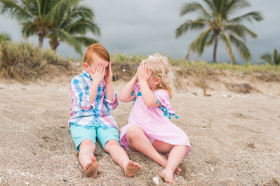 hawaii-family-tropical-pictures-15.jpg