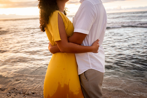 big-island-couple-engagement-34.jpg