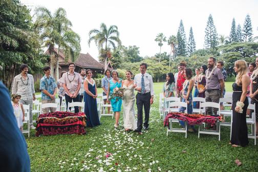 hawi hawaii wedding photographer-51.jpg