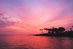 kona-family-photographer-big-island-hawaii-3