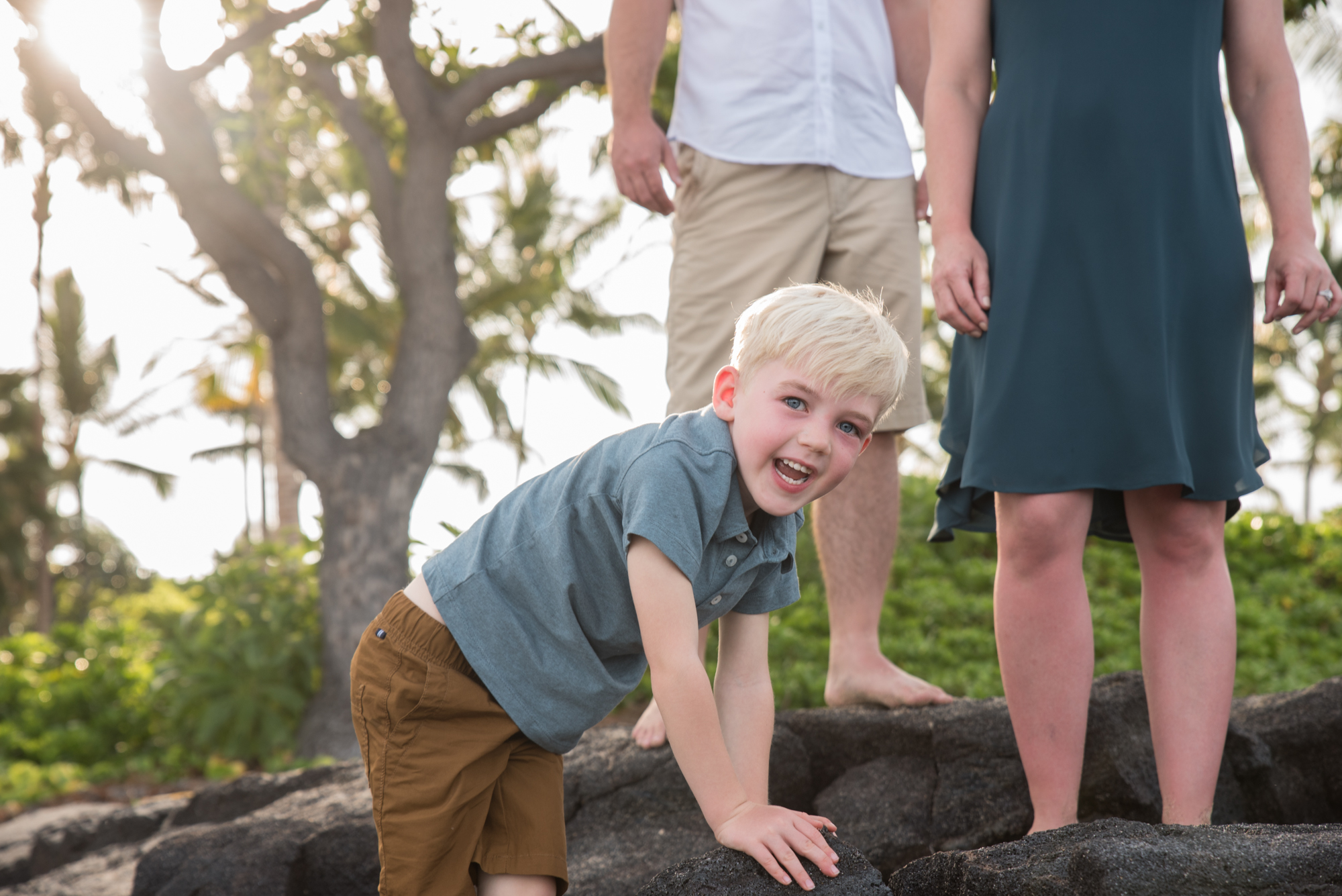 kona-fun-childrens-photographer-01