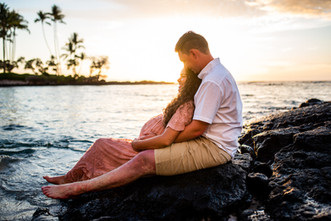 hawaii-maternity-session-38.jpg