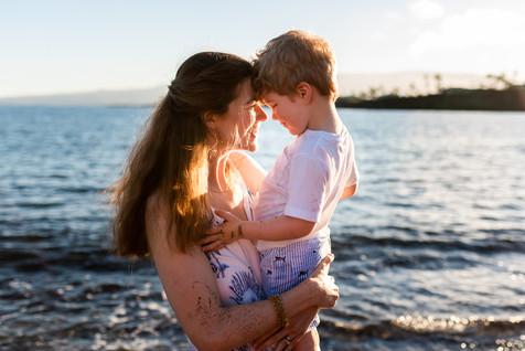 hawaii-family-photographer-kids-21.jpg