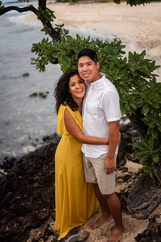 big-island-couple-engagement-12.jpg