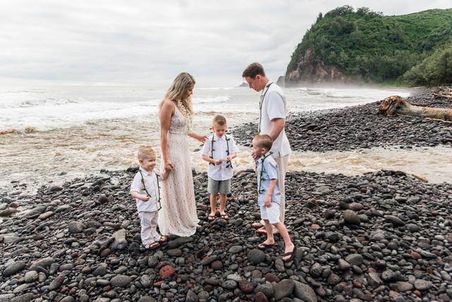 hawaii-adventure-vow-renewal-13.jpg