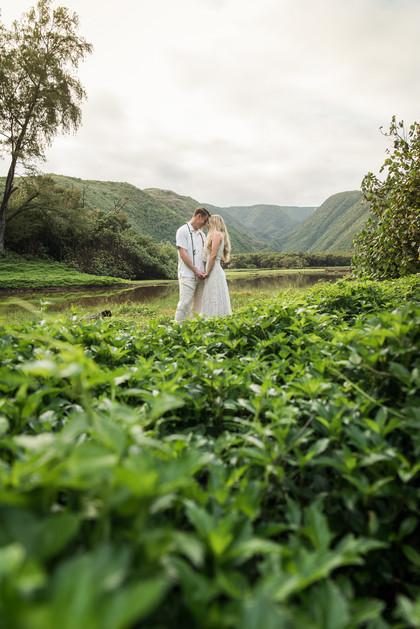hawaii-adventure-vow-renewal-21.jpg