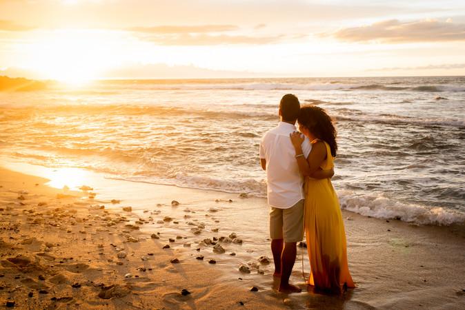 big-island-couple-engagement-33.jpg