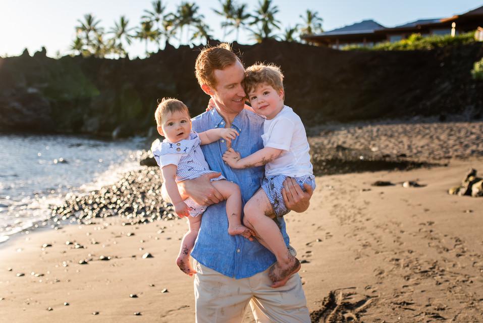 hawaii-family-photographer-kids-25.jpg