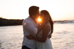 hawaii-couple-2