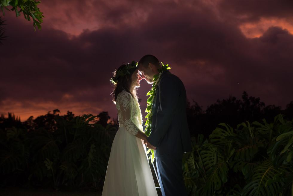 kona-wedding-photographer-hawaii-62.jpg