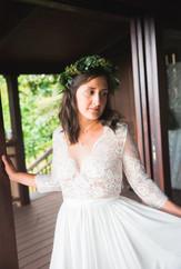 kona-wedding-photographer-hawaii-30.jpg