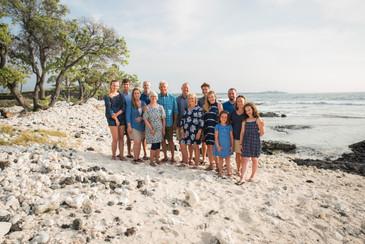 kona-extended-family-photographer-1.jpg