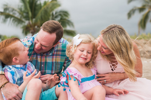 hawaii-family-tropical-pictures-17.jpg