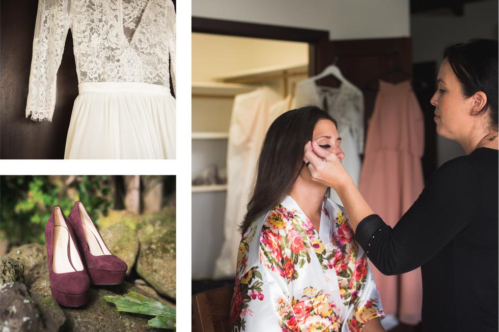 kona-hawaii-wedding-photographer-02.jpg