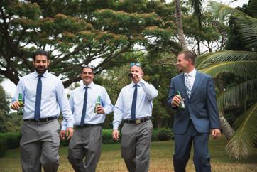 hawi-wedding-photographer-2.jpg