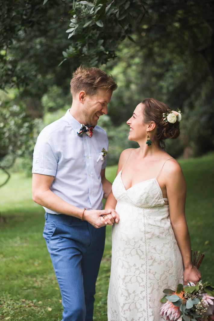 hawi hawaii wedding photographer-23.jpg