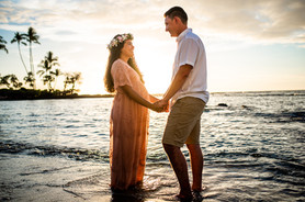 hawaii-maternity-session-25.jpg