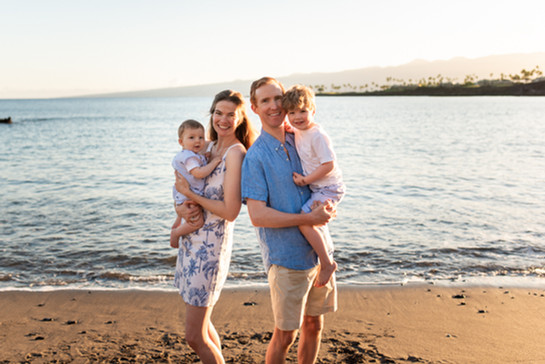 hawaii-family-photographer-kids-8.jpg