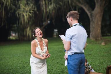 hawi hawaii wedding photographer-62.jpg
