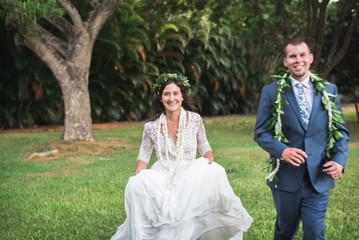 kona-wedding-photographer-hawaii-52.jpg