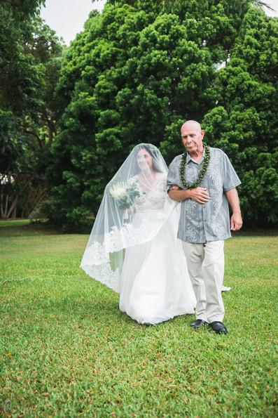 kona-wedding-photographer-hawaii-31.jpg