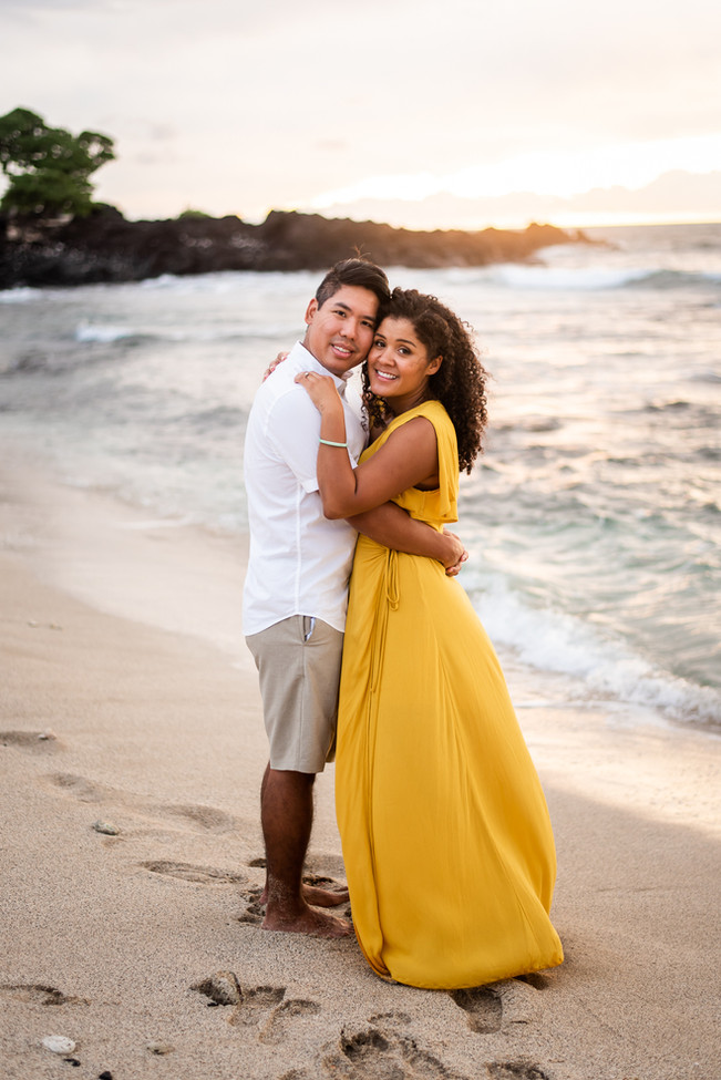 big-island-couple-engagement-23.jpg