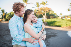 big-island-family-photographer
