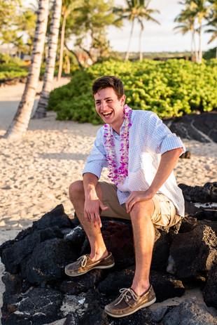 big-island-senior-boy-1.jpg