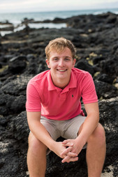 hawaii-senior-boy-2.jpg