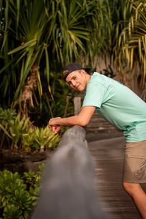 hawaii-senior-boy-pictures-2.jpg