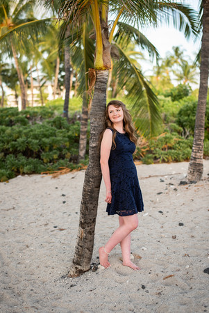 hawaii-senior-pictures-1.jpg
