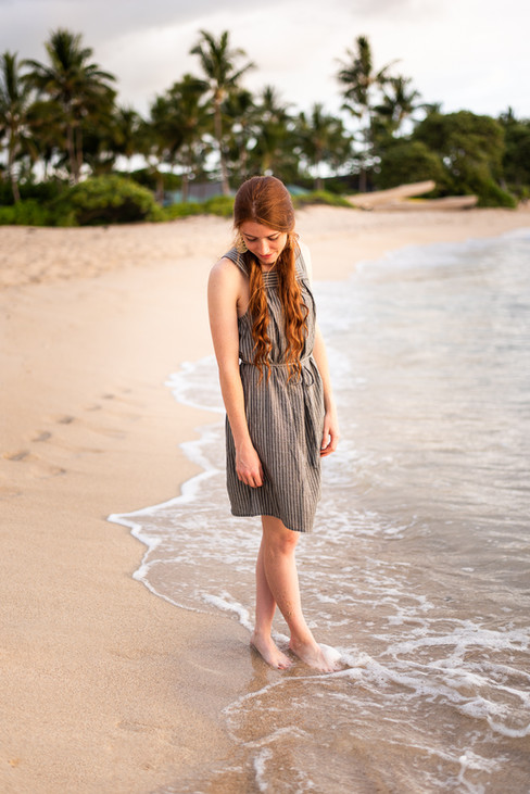 hawaii-senior-pictures-4.jpg