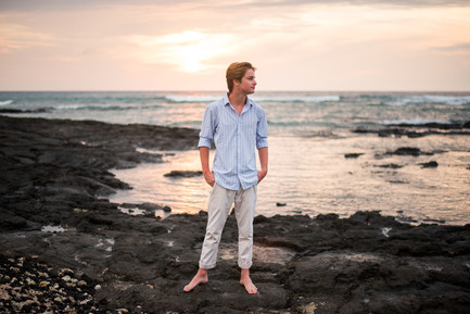 boy-senior-pictures-7.jpg