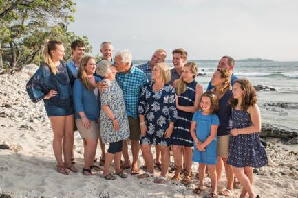 kona-extended-family-photographer-2.jpg