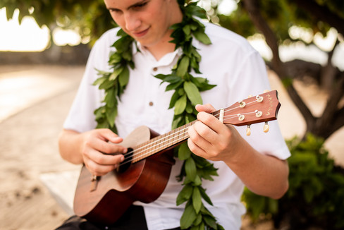 hawaii-senior-boy-pictures-3.jpg