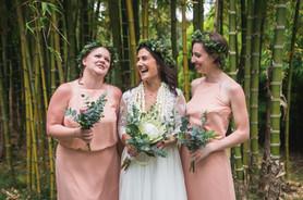 kona-wedding-photographer-hawaii-41.jpg