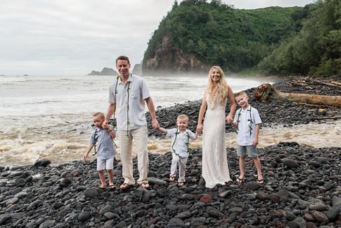 hawaii-adventure-vow-renewal-3.jpg