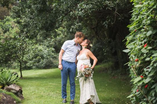 hawi hawaii wedding photographer-24.jpg